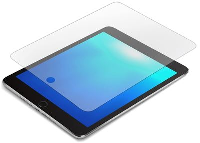 Scratch Resistant Screen Protector for iPad mini 4 (AWV1273US)
