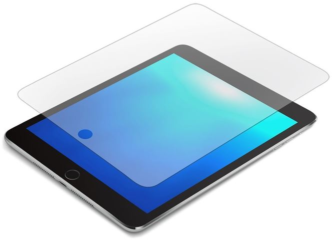 Picture of Screen Protector for iPad mini 4