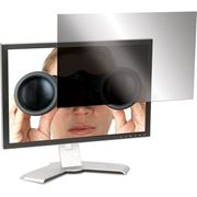 "Picture of 20"" Widescreen 4Vu Privacy Screen Filter (16:9)"