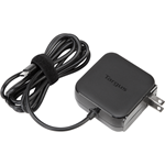 USB Type-C Laptop AC Wall Charger (APA93US) - Alt1