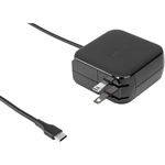 Picture of USB-C Laptop AC Wall Charger