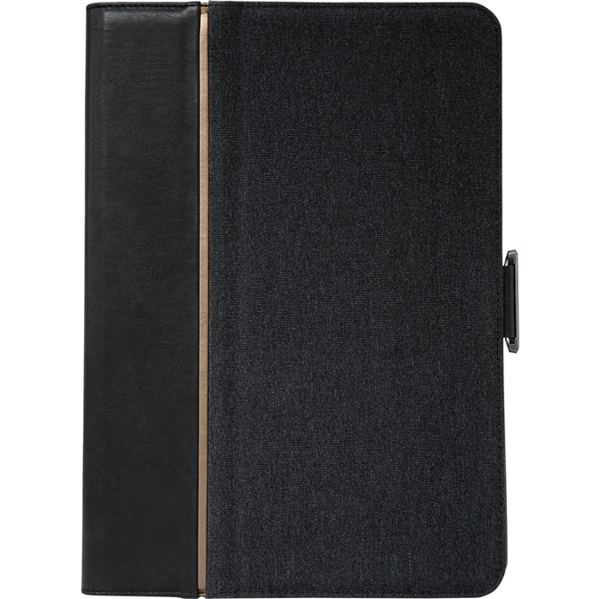 Picture of VersaVu Signature 360° Rotating Case for iPad® (2017), 9.7-inch  iPad Pro™, iPad Air® 2, and iPad Air