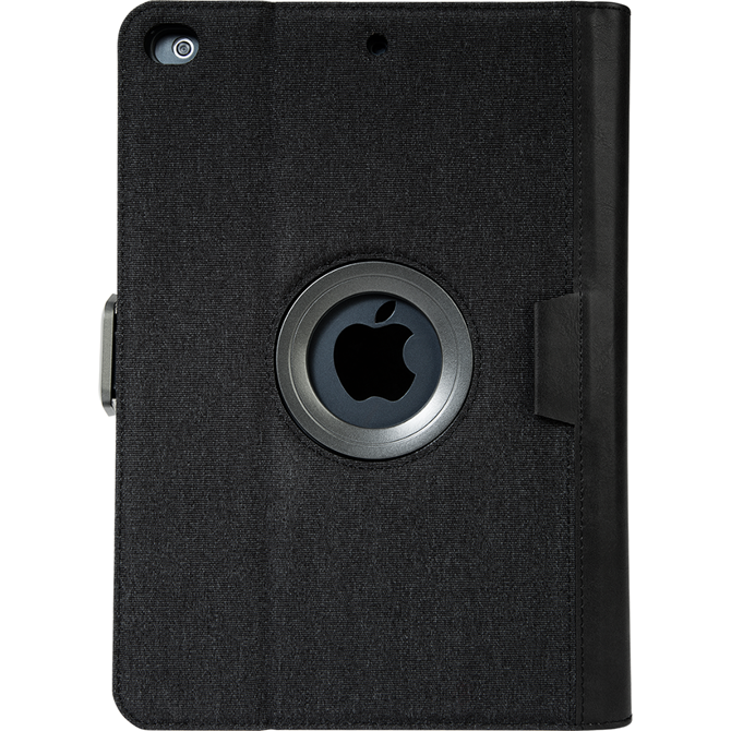 VersaVu Signature 360° Rotating Case - THZ636US
