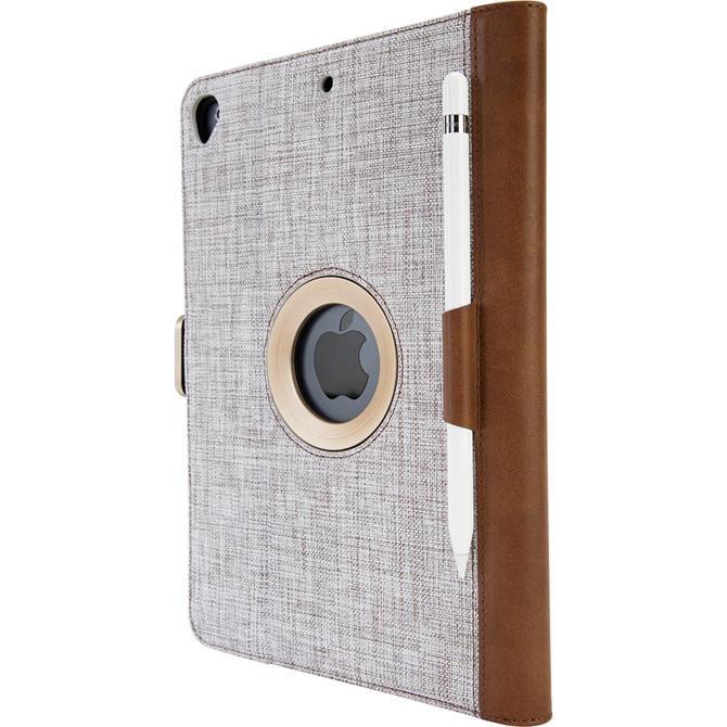 VersaVu Signature 360° Rotating Case - THZ63606US