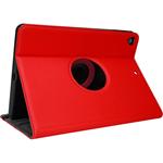 VersaVu 360° Rotating Case (Red) - THZ63403GL