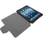 Picture of 3D Protection Case for iPad® (2017), 9.7-inch iPad Pro™, iPad  Air® 2, and iPad Air