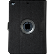 Picture of VersaVu Signature 360° Rotating Case for 9.7-inch iPad Pro™