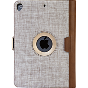 Picture of VersaVu Signature 360° Rotating Case for 9.7-inch iPad Pro™ (Brown)