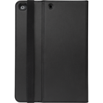 Safe Fit™ Protective Case for 9.7-inch iPad Pro™ (Black)