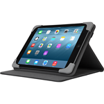 Picture of Safe Fit™ Protective Case for iPad® (2017), 9.7-inch iPad Pro™,  iPad Air® 2, and iPad Air
