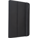 """Picture of 9-10"""" Fit-N-Grip Universal 360 Case (Black)"""
