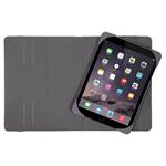 "9-10"" Fit-N-Grip Universal 360 Case (Black) - THZ592US"