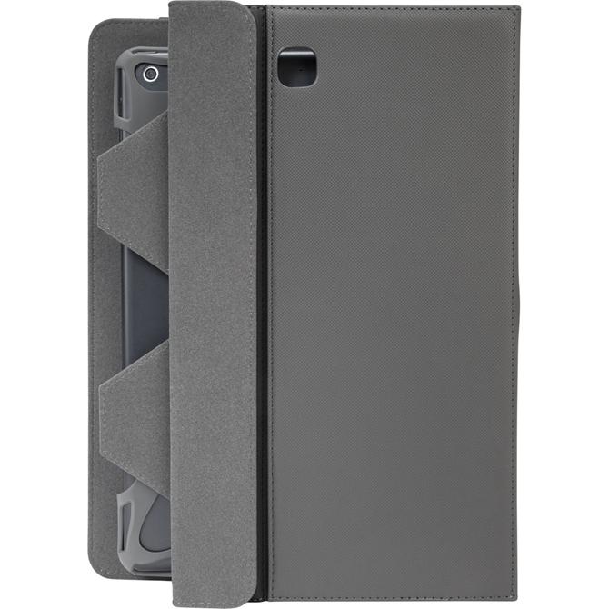 """9-10"""" Fit-N-Grip Universal 360 Case - THZ59203US"""
