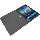 "Picture of 9-10"" Fit-N-Grip Universal 360 Case"