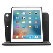 "Picture of Versavu® Classic 9.7"" iPad Pro, iPad, iPad Air 2 & iPad Air Case (Black)"