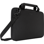 "Picture of 11.6"" Slim Hardshell Work-in Chromebook Case"