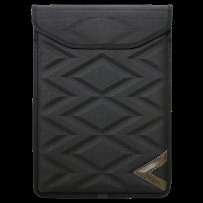 "13"" Pro-Tek™ EVA Laptop Sleeve for MacBook Pro® and Microsoft Surface™ Pro 4"