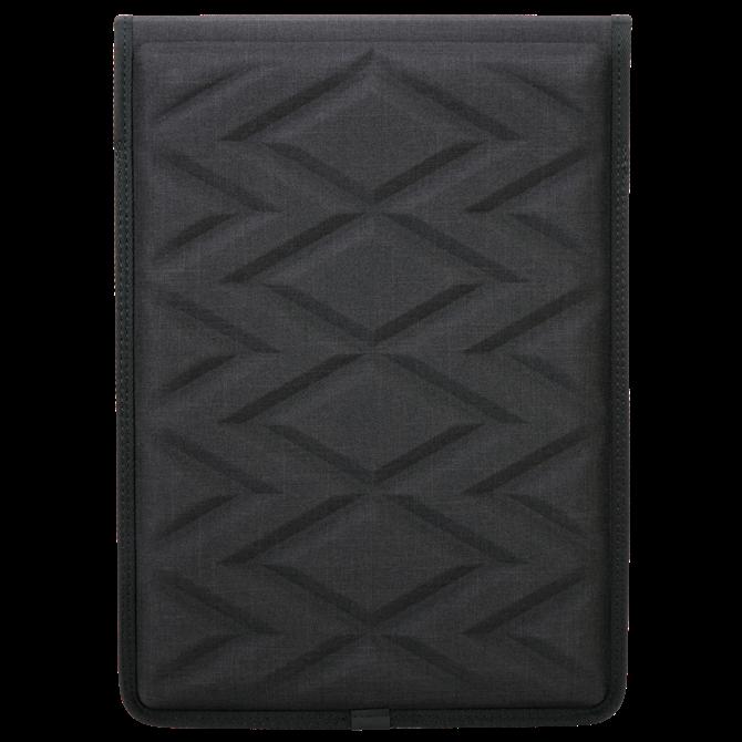 13 pro tek eva laptop sleeve for macbook pro and. Black Bedroom Furniture Sets. Home Design Ideas