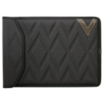 "Picture of 13"" Pro-Tek™ EVA Laptop Sleeve for MacBook Pro® and Microsoft Surface™ Pro 4"