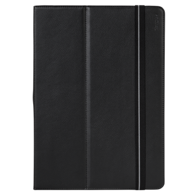 "Fit-n-Grip™ 10.1""–12.2"" Universal Tablet Case (THZ622GL)"