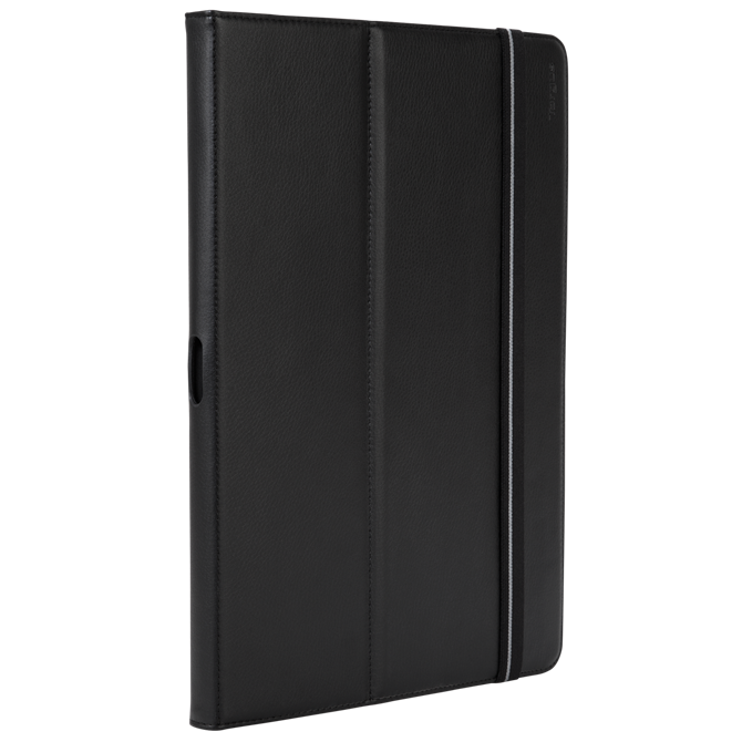 "Fit-n-Grip™ 10.1""–12.2"" Universal Tablet Case (THZ622GL)"