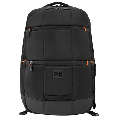 "14"" Grid™ Advanced High-Impact Protection Backpack 20L"
