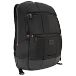"""14"""" Grid™ Advanced High-Impact Protection Backpack 20L"""