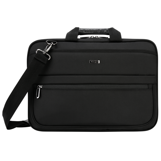 "15.6"" Business Commuter Topload Case"