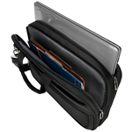 "Picture of 15.6"" Business Commuter Topload Case"