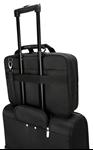 "15.6"" Business Commuter Topload Case"