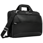 "15.6"" Mobile ViP Checkpoint-Friendly Topload with SafePort® Sling Drop Protection"