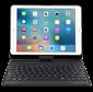 VersaType™ for 9.7-inch iPad Pro™, iPad Air® 2, and iPad Air (THZ620US)
