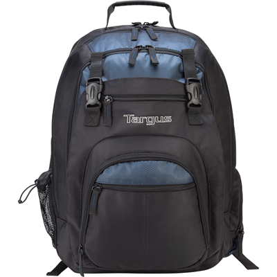 "17"" XL Laptop Backpack (TXL617)"