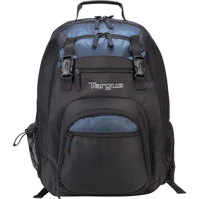 """17"""" XL Laptop Backpack (TXL617)"""