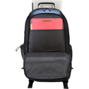 "Picture of 17"" XL Laptop Backpack"