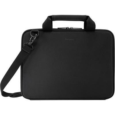 """11.6"""" Slim Hardshell Work-in Case for Chromebooks/Notebooks"""