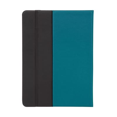 "Picture of Fit N' Grip Universal Case for 9-10"" Tablets - Blue"