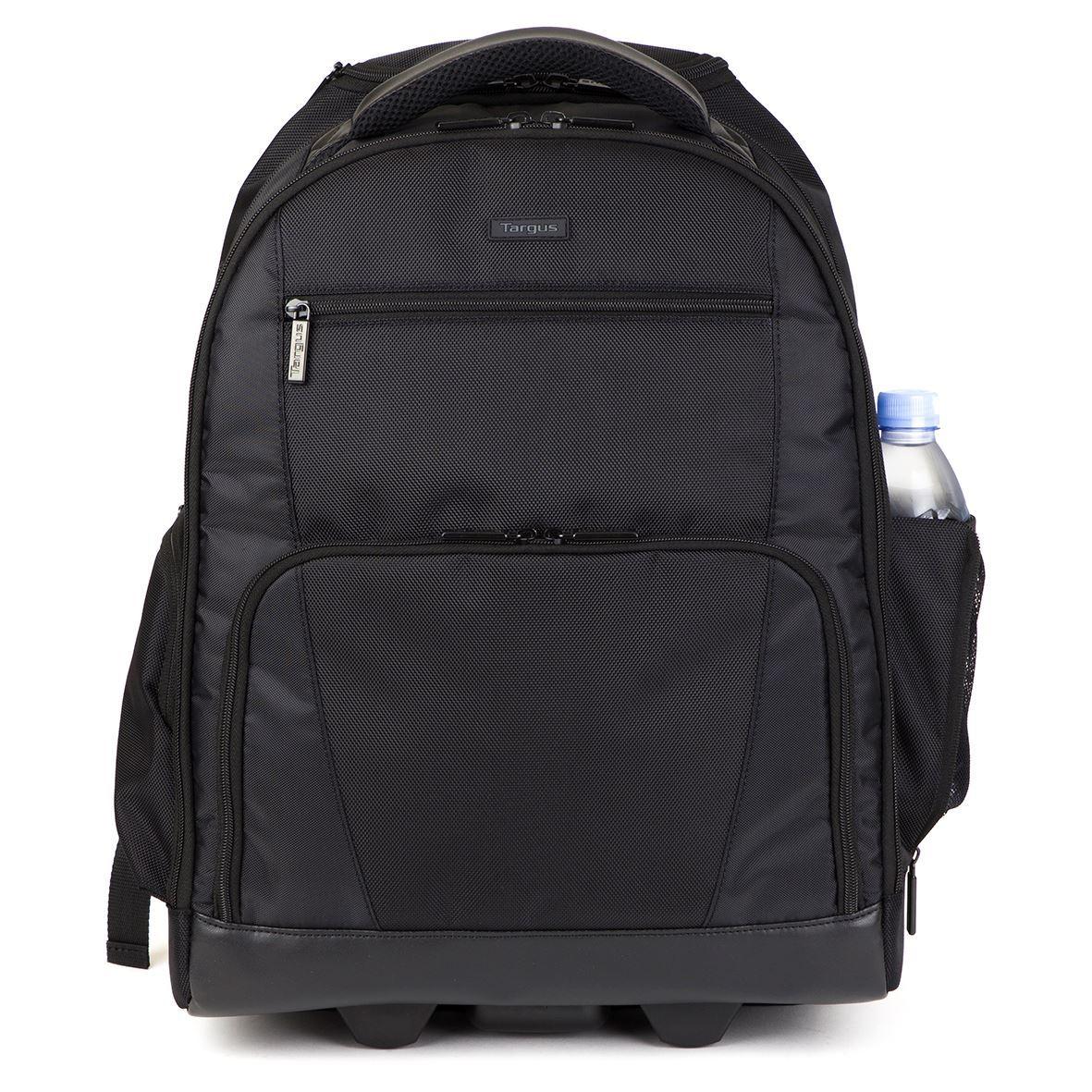 d69ddefa6 0025046_sport-rolling-15-156-laptop-backpack-black.jpeg