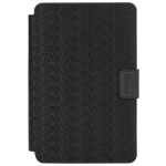"""Picture of Safe Fit™ 7""""-8"""" Protective Tablet Case"""