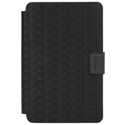 "Safe Fit™ 7""-8"" Protective Tablet Case - (THZ642GL)"