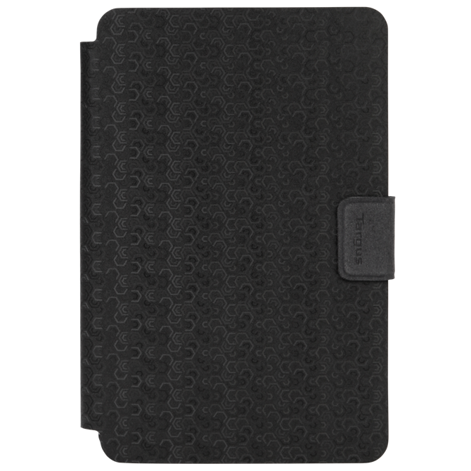 "Picture of Safe Fit™ 7""-8"" Protective Tablet Case"