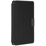 "Safe Fit™ 7""-8"" Protective Tablet Case - (THZ642GL)"