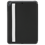 Picture of Click-In™ Case for iPad® (2017), 9.7-inch iPad Pro™, iPad Air® 2, and iPad Air