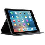 Click-In Case for 9.7-inch iPad Pro, iPad Air 2, and iPad Air - (THZ638GL)