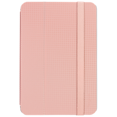 Click-In Case for iPad mini 4, 3, 2, and iPad mini - Rose Gold - (THZ62808GL)