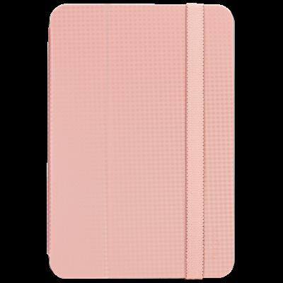 Click-In Case for iPad mini 4, 3, 2, and iPad mini - Rose Gold - (THZ62808GL)