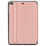Picture of Click-In™ Case for iPad mini™ 4, 3, 2, and iPad mini (Rose Gold)