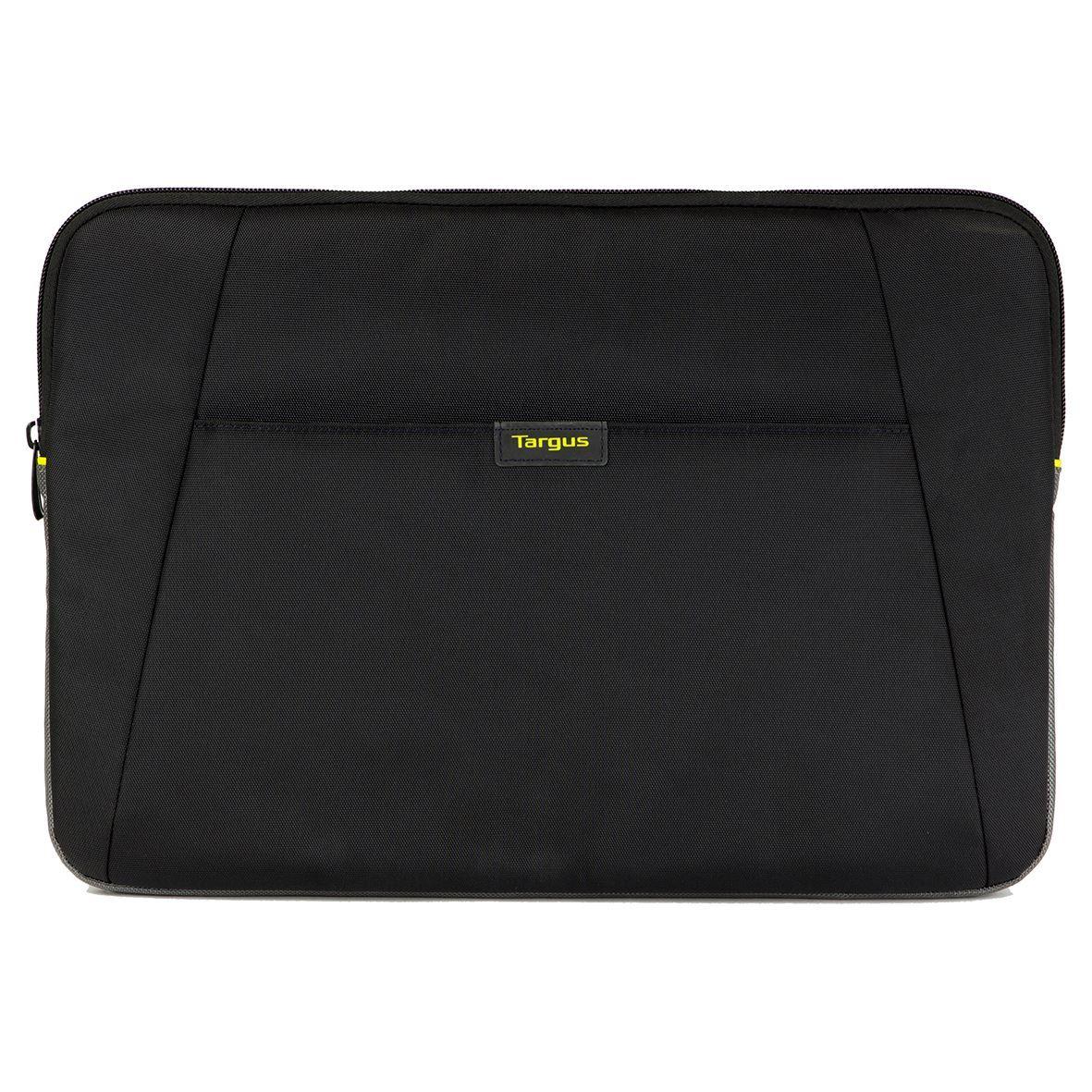 CityGear 14\' Laptop Sleeve - Black