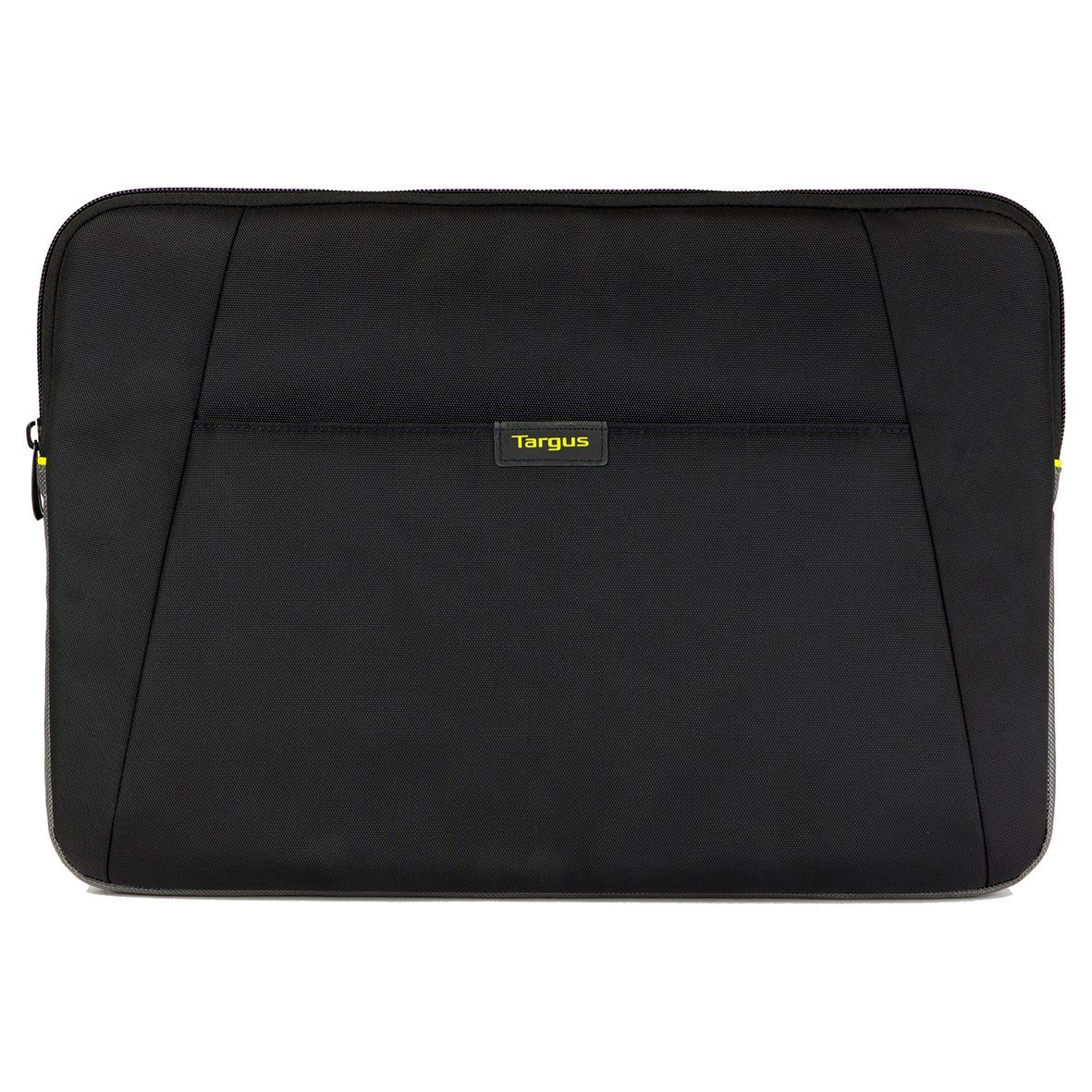 Citygear 14 Quot Laptop Sleeve Black