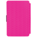 "Safe Fit 7""-8"" Protective Tablet Case - Pink - (THZ64208GL)"